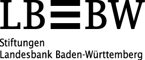 LBBWStiftung_S6_SW_mN